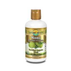 Zumo de Noni 946 ml