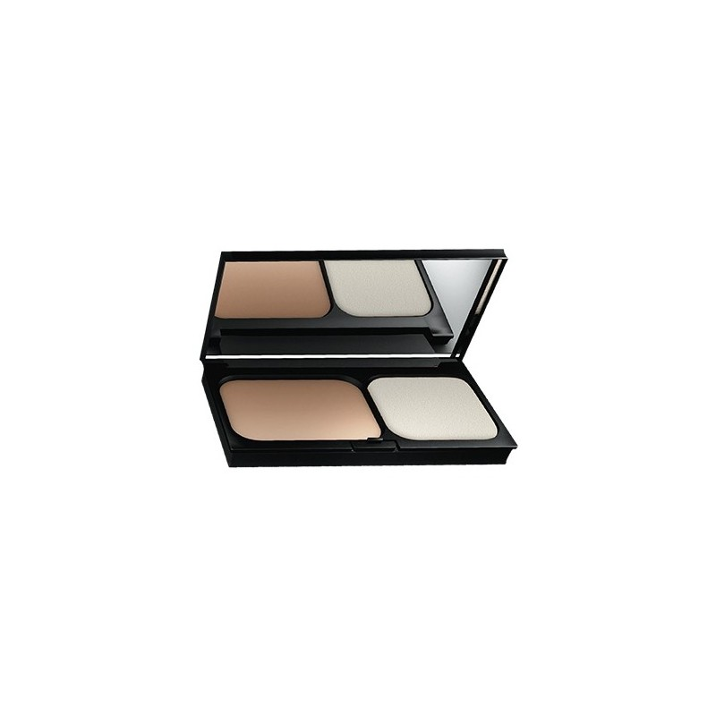 DERMABLEND Compact Cream 25  9,5 g