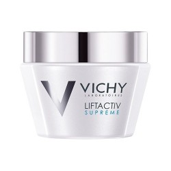 Liftactiv Supreme Día Ps 50 ml