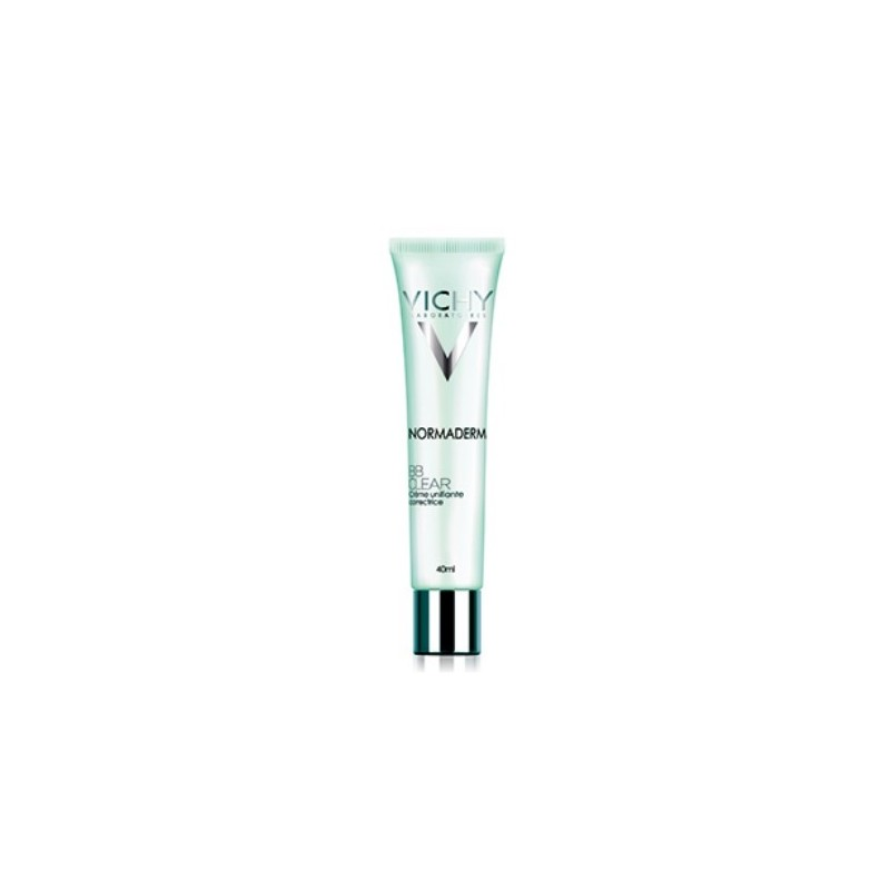 NORMADERM BB Clear 40ml