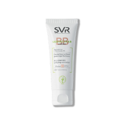 SEBIACLEAR BB Crema Light 40ml