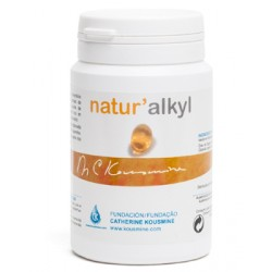 NATUR´ALKYL 90 perlas