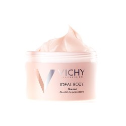 Ideal Body Bálsamo 200 ml