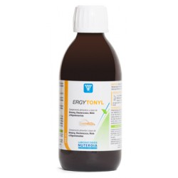 ERGYTONYL  250 ml