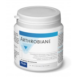 ARTHROBIANE 80 comp