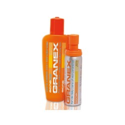 GRANEX SPRAY 50 ml
