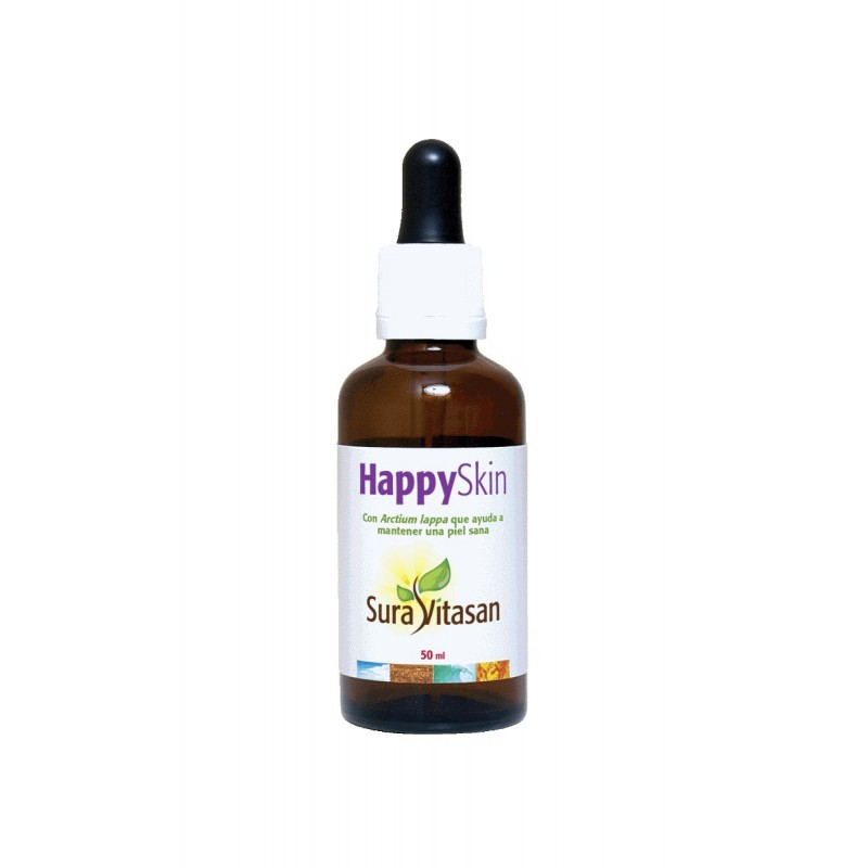 HappySkin 50 ml