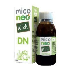 MICO NEO DN KIDS  (jarabe 200ml)