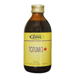 TOTUMO  Liquido 250 ml