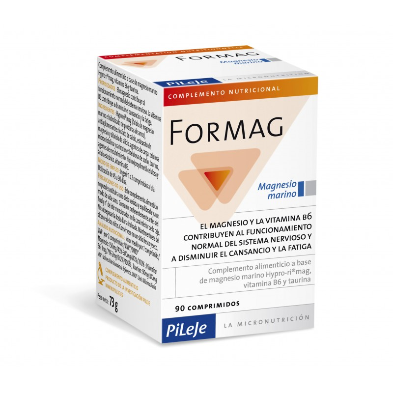 FORMAG 90 comp