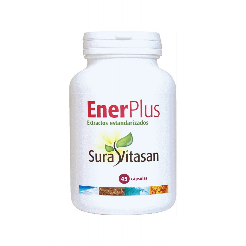 Enerplus 750 mg 45 cap