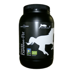 Energy explosion - Pet 1 kg