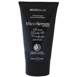 Mico-Serum Treatment 150 ml