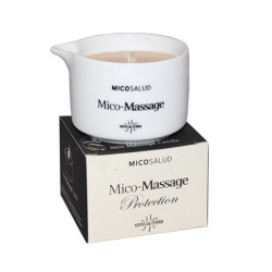 Mico-Massage Protection / Relax 100 ml