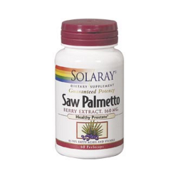 SAW  PALMETTO 60 perlas