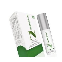 Crema ANTIAGING 30 ml