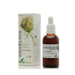 ANGÉLICA Extracto 50 ml