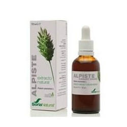 ALPISTE Extracto 50 ml