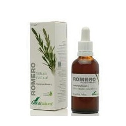 ROMERO Extracto 50 ml