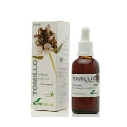 TOMILLO Extracto 50 ml
