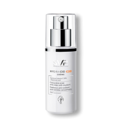 HYDRACID Crema C20 30ml