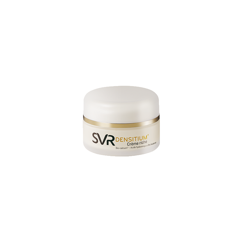 DENSITIUM Crema Riche 50ml