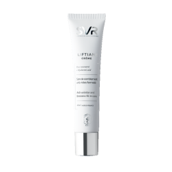 LIFTIANE Crema 40ml