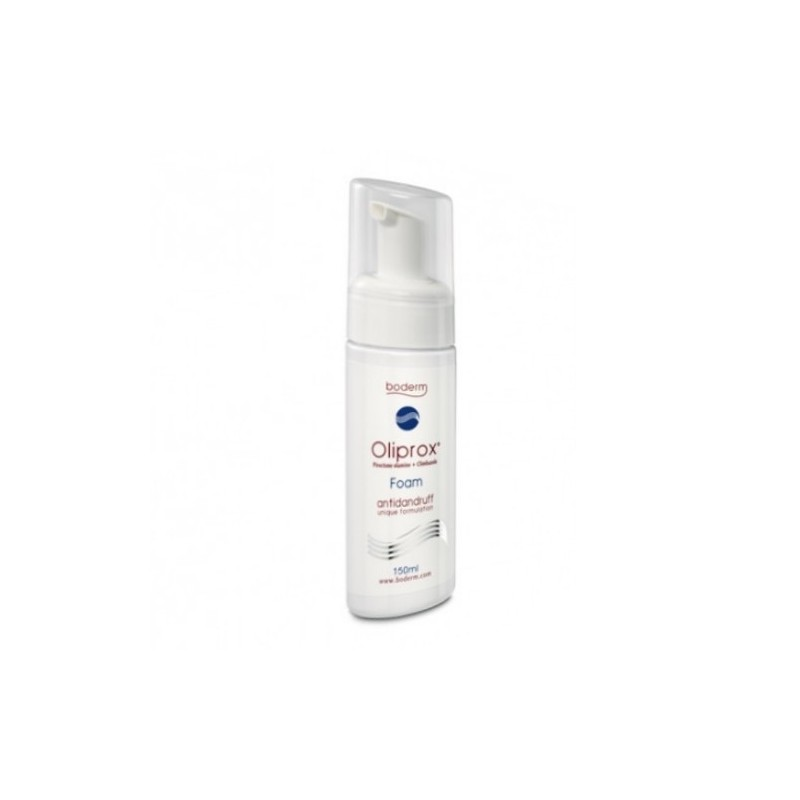OLIPROX Espuma 150ml