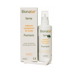 BIONATAR Spray 60ml