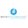 Brudy Technology